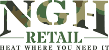 NGH Retail Portfolio logo